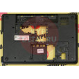 б/у Корпус для ноутбука HP G62-b14ER поддон 610564-001