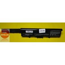 Аккумулятор для ноутбука Dell XPS 1530 M1530 9 Cell 7800mAh 11.1V (312-0664, 312-0663)
