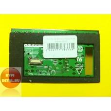 б/у Touchpad (тачпад) для ноутбука Acer Aspire 3690