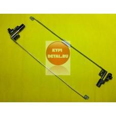 б/у Крепление для матрицы ноутбука (петли) Acer Aspire 3690 AMZ1000200 AMZ1000100