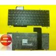 Клавиатура для ноутбука Samsung N220 N210, N210-JA02RU, N210-JB01RU, NP-N210-JA01UA, NP-N210-JP01UA,