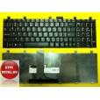 Клавиатура для ноутбука MSI MS-1683 CR600 CX600 GE600 GE603 GX6 A6000 CX500 EX600 EX610 EX620 EX623