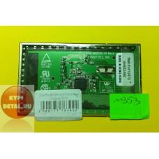 б/у Touchpad (тачпад) для ноутбука Acer Aspire 3650