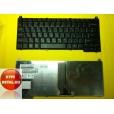 Клавиатура для ноутбука Dell Vostro 1320 1310, 1510, 1520, 2510с русскими буквами P/n: NSK-ADV0R, V0