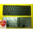 Клавиатура для ноутбука HP Compaq 6530S 6530 6531s, 6535s, 6730s, 6731s, 6735s, 511, 515, 516, 610,