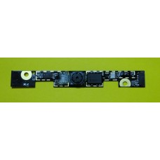 б/у Web-camera (веб-камера) для ноутбука Emachines E732