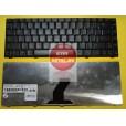 Клавиатура для ноутбука Lenovo B450 B450A, B450L с русскими буквами P/n: 25-009181, 25009181, NSK-U1