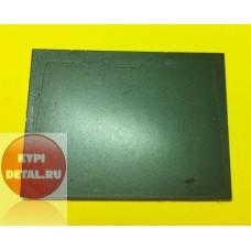 б/у Touchpad (тачпад) для ноутбука RoverBook E415L