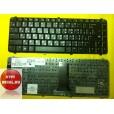 Клавиатура для ноутбука HP Compaq 510, 511, 515, 610, 615 6530, 6530s, 6531s, 6535s, 6730s, 6731s, 6