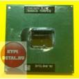 б/у Процессор Intel mobile Pentium M 1500Mhz/cash 512/L2 Socket 478