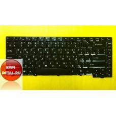 Клавиатура для ноутбука Acer Aspire 5930 4210, 4220, 4230, 4310, 4315, 4320, 4330, 4430, 4510, 4520,
