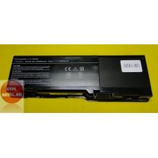 Аккумулятор для ноутбука Dell Inspiron 1501 6400 E1505 Latitude 131L Vostro 1000 (11.1V, 5200Mhz)