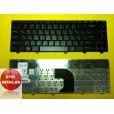 Клавиатура для ноутбука Dell Vostro 3300 3400 3500 с русскими буквами P/n: NSK-DH30R, 9J.N1K82.30R,