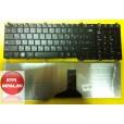 Клавиатура для ноутбука Toshiba Satellite L755 C650, C650D, C655, C655D, C660, C660D, C665, C665D, C