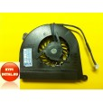 Вентилятор для ноутбука SAMSUNG R45 R65 BA31-00025A
