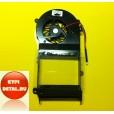 Вентилятор для ноутбука SAMSUNG R18 R19 R20 R23 R25 R26 MCF-913PAM05-3 BA31-0048A