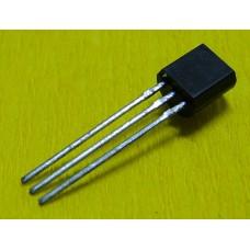 X1300 транзистор