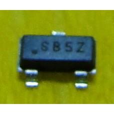 SB5Z X600