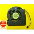Вентилятор для ноутбука HP COMPAQ 320 321 420 425 620 625 UDQFRHH10A1N