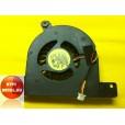 Вентилятор для ноутбука TOSHIBA Satellite A135 A130 Fan DFS451205M10T AT015000100