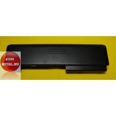 Аккумулятор для ноутбука HP Pavilion TX1000 TX1100 TX1200 TX1300 431325-541 437403-361 441132-001 HS