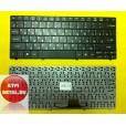 Клавиатура для ноутбука Acer Aspire 1830T ONE 721 AO721 AO721H 722 AO722 751 751H 752  чёрная NSK-AQ