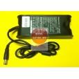 Блок питания для ноутбука Dell 19.5V 4.62A 7.4mm 5.0mm