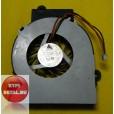 б/у Вентилятор для ноутбука FUJITSU Siemens Amilo Pro V2055 V2030 V2035 L1310G
