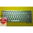 Клавиатура для ноутбука Toshiba A200, A205, A210, A215, A300, A300D, A305, A350, A350D, A355, A355D,