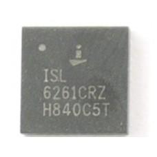 ISL6261CRZ