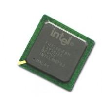 FW82801FBM