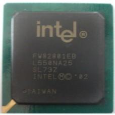 FW82801EB
