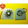 Вентилятор для ноутбука ASUS F80 X82 F81 DFS551005M30T