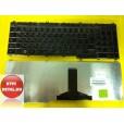 Клавиатура для ноутбука Toshiba G50 Qosmio F60, F750, G55, X300, X500, X505, Satellite A500, A500D,