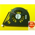 Вентилятор для ноутбука ACER Aspire 1350 AS1351 AS1352 AD0405HB-GD3 (5V 0.28A)