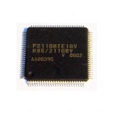 F2110BTE1DV HBS/2110BV