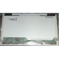 "Матрица 17.3"" 1600*900 глянцевая 40pin LED LP173WD1(TL)(E1) N173FGE-L21 N173FGE-L23 N173O6-L02 LP173"