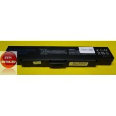 Аккумулятор для ноутбука Sony VAIO PCG-6P2L VGP-BPL2 VGP-BPL2C VGP-BPS2 VGP-BPS2A VGP-BPS2B VGP-BPS2