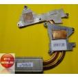 б/у Радиатор для ноутбука Fujitsu Siemens MS2215