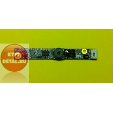 б/у Web-camera (веб-камера) для ноутбука Fujitsu Siemens MS2215