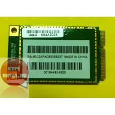 б/у Wi-Fi модуль для ноутбука Fujitsu-Siemens MS2215