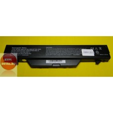 Аккумулятор для ноутбука HP ProBook 4510s 4510s/CT 4515s 4515s/CT 4520s 4710s 4710s/ (11.1v 5200mAh)