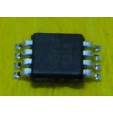 G545B1P8U MSOP8