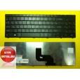 Клавиатура для ноутбука Acer Aspire 5516 5241, 5332, 5334, 5517, 5532, 5534, 5541, 5541G, 5732, 5732