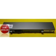 Аккумулятор для ноутбука Sony VAIO PCG-Z505 PCG-R505 PCGA-BP2R PCGA-BPZ51 PCGA-BPZ51A PCGA-BPZ52