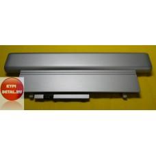 Аккумулятор для ноутбука Samsung NV5000 Q10 Q25 SSB-Q20LS SSB-Q20LS2 SSB-Q20LS2/C SSB-Q20LS2/E SSB-Q