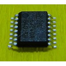 SL6224CAZ