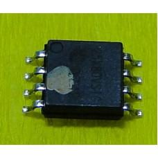 25X80VSIG б/у