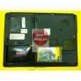 б/у Корпус для ноутбука Acer Aspire 5100 нижняя часть APZHO000C00