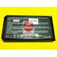 б/у Аккумулятор для ноутбука Fujitsu-Siemens Pro V2010 (11.4V, 2200mAh)